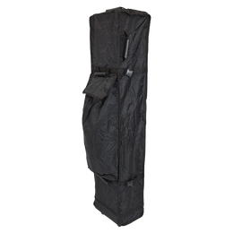 Rolling Bag for 15' Basic/Deluxe Tent