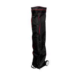 Heavy-Duty Rolling Bag for 10' Economy/Basic/Deluxe Tent