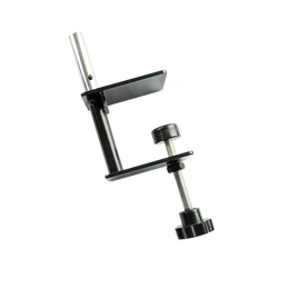 Table Clamp with Thorn