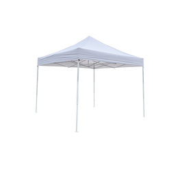 10x10 Instant Canopy Tent