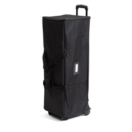 Pop Up Trolley & Carry Bag that comes in three sizes