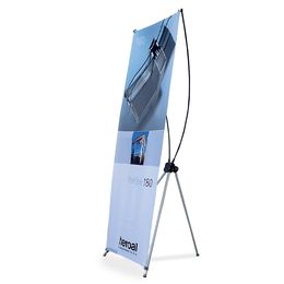 X-Banner Stand Deluxe