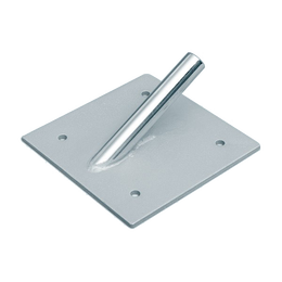 Surface Mount 30°