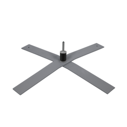 Cross Stand XXL with Spring Thorn attachment