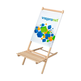 Promotional Kid's Chair