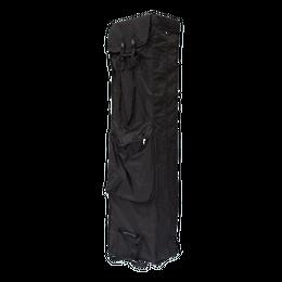 Rolling Bag for 20' Premium Tent