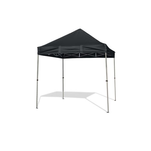 8.5 x 8.5 Compact Stock Color Tent