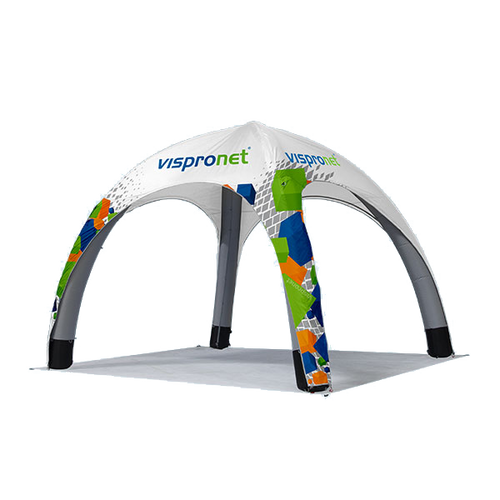 Use as flooring for Inflatable Tents