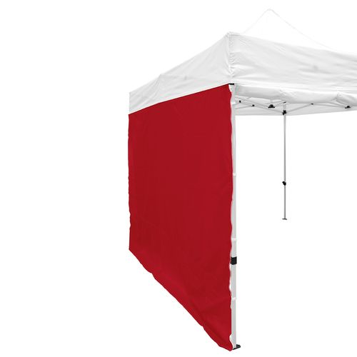 Stock Tent Wall