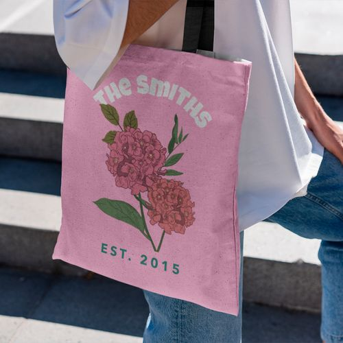 all over print tote bags