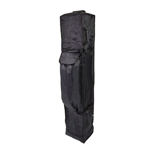 Rolling Bag for 10' and Smaller Economy/Basic/Deluxe Tent